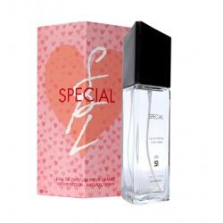 Perfume SPECIAL de SerOne
