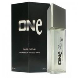 Perfume ONE de Serone