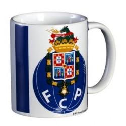 CANECA FCP