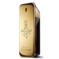 Paco Rabanne 1 MILLION Eau...