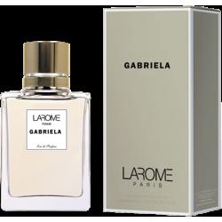 Perfume Gabriela