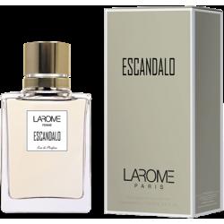 Perfume Escandalo