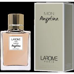 Perfume Mon Angelina