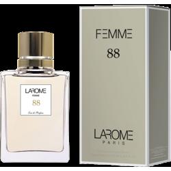 Perfume Larome 88F