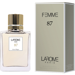 Perfume Larome 87F
